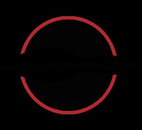 BallardsBowlingAcademy-Slider1