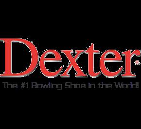 Dexter-slider2A