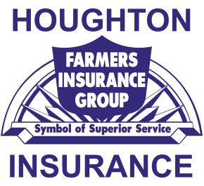 Houghton_Insurance-Slider1