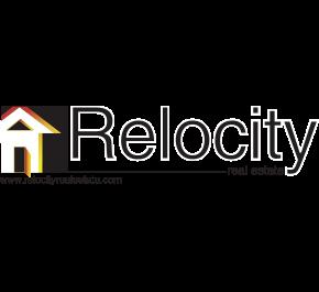 Relocity-logo-slider1