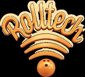RolltechLogo-slider1