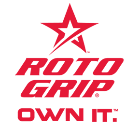 RotoGrip-Slider2A