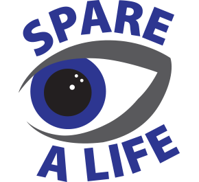 SpareALife_logo-slider1