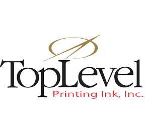 TopLevelPrinting-Slider1