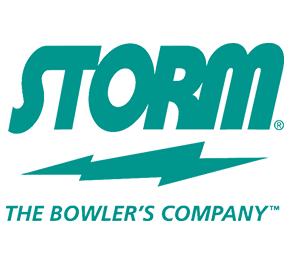 storm-logo-slider2A