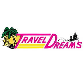 travel-dreams-slider1